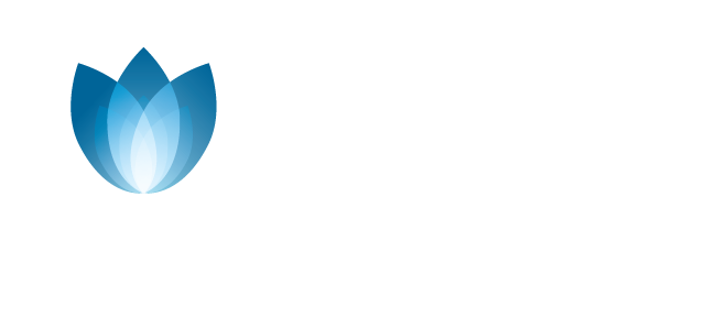 DTS Consulting | Sponsor AGIAI